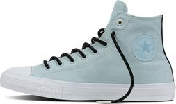 Converse Chuck Taylor All Star II Hi Unisex Sneakers Shoes 1