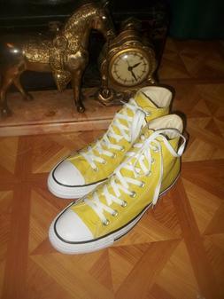 Converse Chuck Taylor All Stars High Top Sneakers Converse B