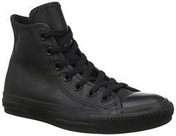 Converse Chuck Taylor Leather Studded Hi Shoes Size Men's 10