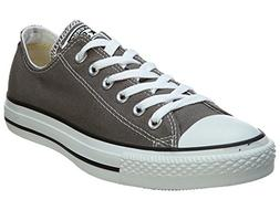 Converse Men's Chuck Taylor Low Top Sneakers from Finish Lin
