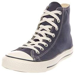 Converse Chuck Taylor All Star High-Top Sneakers - Unisex Si
