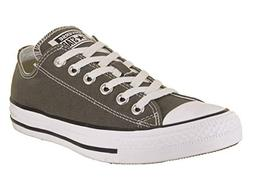 Converse Chuck Taylor All Star Core Ox Charcoal 1J794 Mens 7