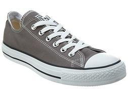 Converse Unisex Chuck Taylor All Star Low Top Sneakers -  Gr