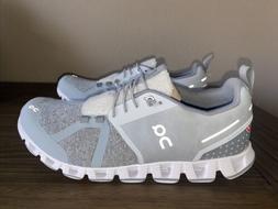 On Cloud  Running Shoes CloudTec Swiss Engineering  US 8