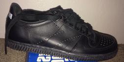 BROOKS Coach BO 7810 black Sneaker shoes referee Basketball