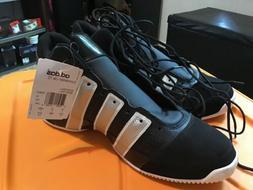 Adidas Commander Lite Basketball Mens 10.5 New