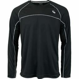 ASICS Conform Long Sleeve Jersey  Athletic Cross Training  T