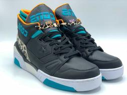 Converse Cons ERX 260 Basketball Shoes Sneakers Animal Mid B
