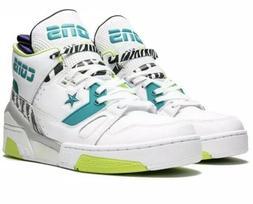 Converse Cons ERX-260 Rapid Court Animal Mid Zebra Basketbal