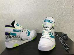 Converse Cons ERX 260 Size 11 Men's Lace Up High Top Shoes