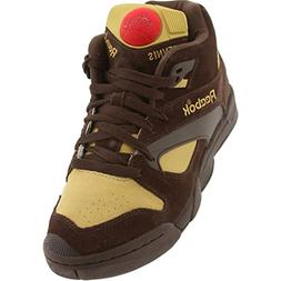 Reebok Court Victory Pump 'Christmas Pack' Rudy Edition Snea