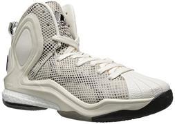 Men's adidas 'D Rose 5 - Boost OG' Basketball Shoe, Size 7 M