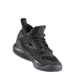 Adidas D Lillard 2 J boys basketball-shoes B39073_5.5 - CBLA