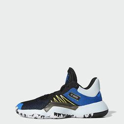 adidas D.O.N. Issue #1 Shoes Men's