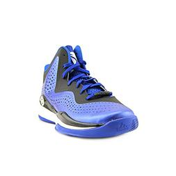 Adidas D Rose 773 III Mens Synthetic Basketball Shoes