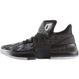 Adidas Dame 3 Basketball Shoe