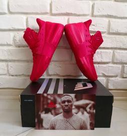 Adidas Dame 3 Root Lillard shoes