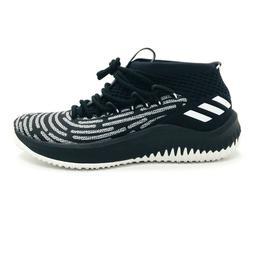 Adidas Dame 4 Basketball Shoes Black History Month Damian Li