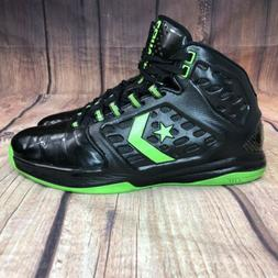 Converse Defcon Mid Basketball Shoes Men Size 9.5 Athletic S