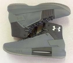 Under Armour Drive 4 TB Men's Basketball High Top Shoes - US