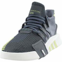 adidas EQT Basketball ADV Sneakers Casual    - Black - Women
