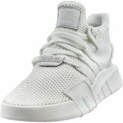 adidas EQT Basketball ADV  Casual Basketball  Shoes - White