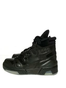 Converse ERX 260 Black Sneaker Mens Size 7 TAKAHIROMIYASHITA