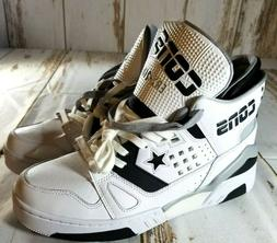 Converse ERX 260 Just Don Metal White Black Grey Men Basketb