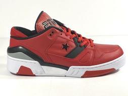 Converse ERX 260 OX 165043C Basketball Shoes Size 9.5 US 43