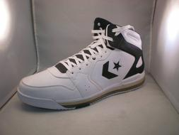 Converse Evo Hi Basketball or Casual Shoes Sneakers WB Men s
