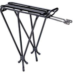 Explorer Rack Without Spring Black