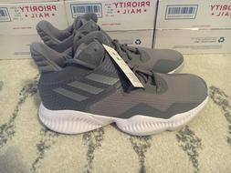 Adidas Explosive Bounce 2018 BB7295 Basketball Shoe Mens Siz
