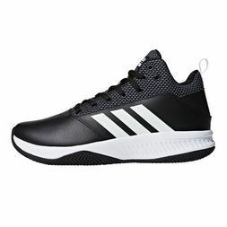 *FAST SHIPPING!* Adidas Men's Cloudfoam Ilation 2.0 Basketba