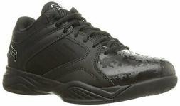 Fila Men's Bank Basketball Shoe