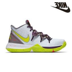 <font><b>Nike</b></font> KYRIE 5 EP Original Man <font><b>Ba