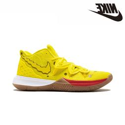 <font><b>Nike</b></font> Kyrie Erwin 5 Men <font><b>Basketba