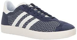 adidas Originals Men's Shoes | Gazelle PK Sneakers, Nemesi C