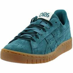ASICS GEL-PTG  Casual Basketball  Shoes Blue Womens - Size 5