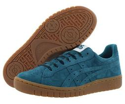 Asics Gel-Ptg Casual Women'S Shoe