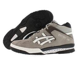 Asics Gel-Spolyte Basketball Men'S Shoe