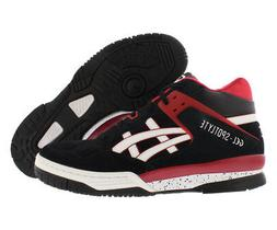 Asics Gel-Spolyte Basketball Men's Shoes
