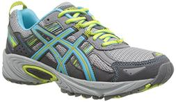 ASICS Women's Gel-Venture 5 Trail Running Shoes  - 8.5 B