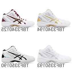 Asics GelHoop V9 Mens Basketball Shoes Gel Cushion Sneakers