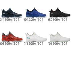 Asics Glide Nova FF Low Men Basketball Shoes Sneakers Traine