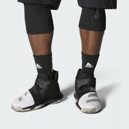 Adidas Harden B/E 3 Basketball Shoes - Men's Sizes 8.5-14, B