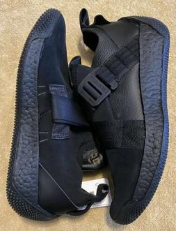 Adidas Harden LS 2 Basketball Shoes Black  Men's Size 9.5