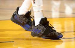 adidas Harden Vol. 3 Basketball Shoes Men's size 12 $140 G26