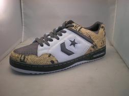 Converse Harlem Renaissance Basketball or Casual Shoes Sneak