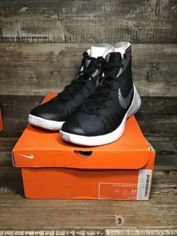 Nike Hyperdunk 2015 TB  Men's Size 15 Basketball Shoes 74964