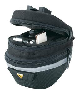 Topeak Ii Survival Tool Wedge Pack with Fixer 25